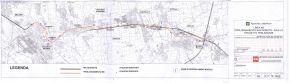 mappa progetto preliminare