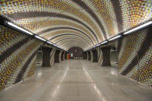 budapest_metro_4_banchine_1