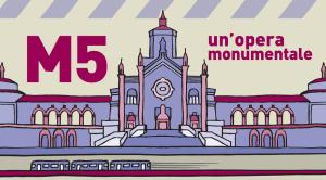mm5_monumentale_inaugurazione_volantino_1