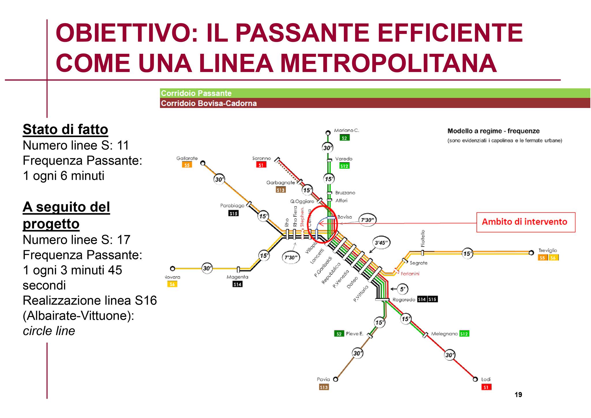 scali-ferroviari-15.12B.jpg