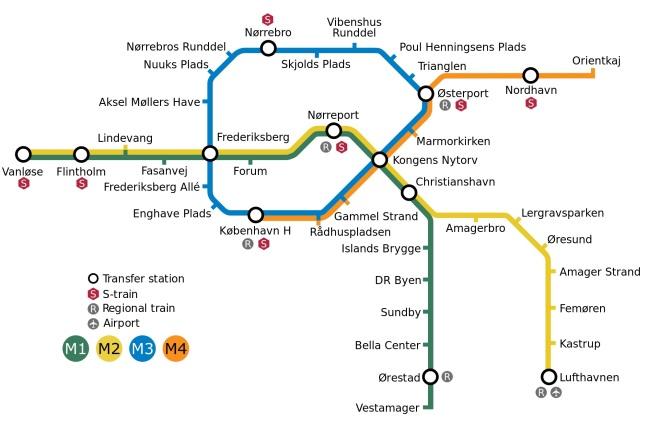 metro_copenhagen_mappa_2016_1